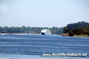 casino boat north myrtle beach fast electric rc boat plans used pontoon boats lake