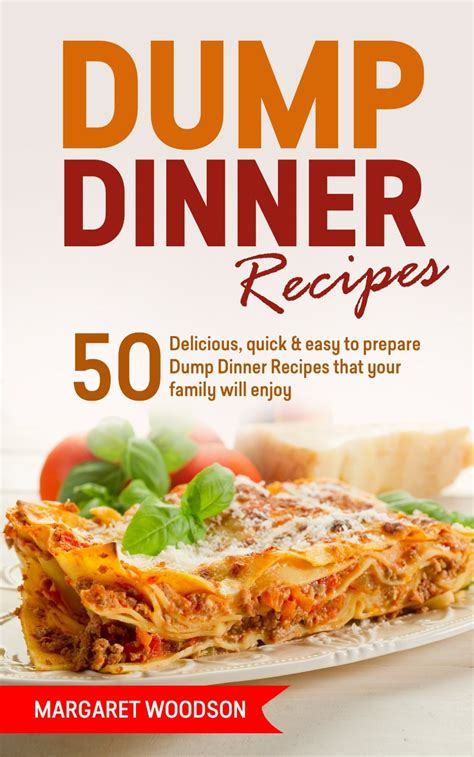 15 pressure cooker recipes home cooking and diets ebook