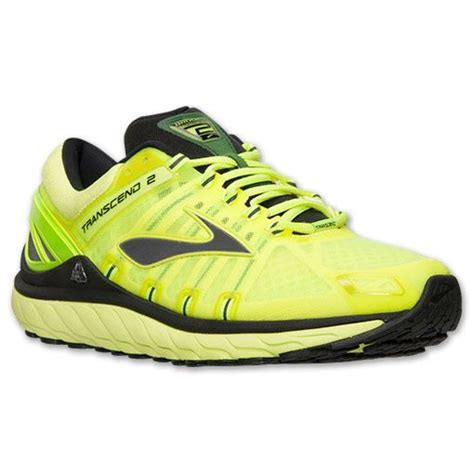 top of the line running shoes 23 best images about running on high