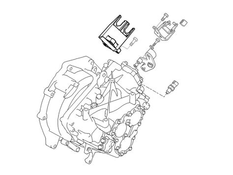 service manual exploded view 2008 mini cooper manual transmission service manual exploded service manual exploded view 2008 mini cooper manual transmission service manual exploded