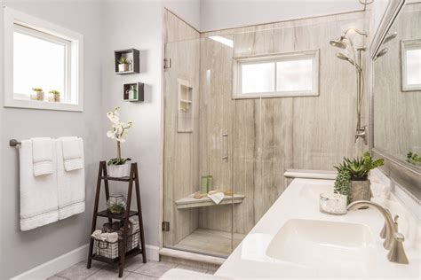 update bathroom without remodeling update shower update bathtub remodel project solutions