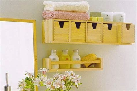 bathroom shelving ideas for small spaces bathroom storage ideas for small spaces home
