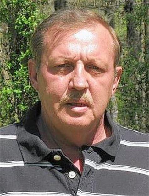 robert chafin obituary delbarton wv southern wv