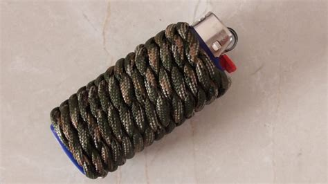 Decorative Paracord Wraps by 1184 Best Images About Paracord On Paracord