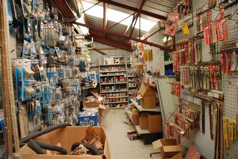 Knob Store by Hardware Store Images Usseek