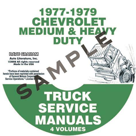 service manual service and repair manuals 1977 chevrolet caprice auto manual service manual centraltech8 car service solution masalah belt avanza xenia image details