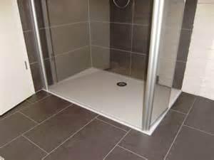 dusche ebenerdig duschwanne ebenerdig gispatcher