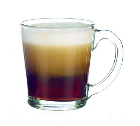 clear coffee mug libbey clear glass coffee mugs images