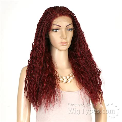 zury sister lace front braided jerry curl wig zury sister lace front braided jerry curl wig zury sister