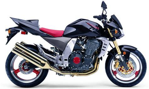 Kawasaki Z1000 2003 by 2003 Kawasaki Z1000 Www Imgkid The Image Kid Has It