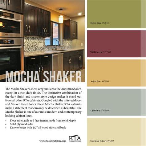 1000 images about color palettes on pinterest paint