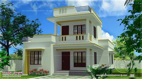 simple design house beautiful simple house designs architecture nice