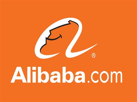 alibaba uc news alibaba s ucweb hopes to be the largest content generator
