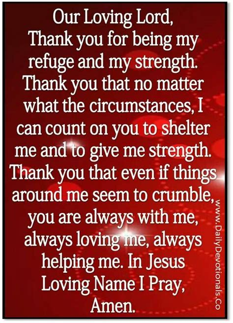 prayer for strength and comfort 1000 ideas about thank you wishes on pinterest sobriety