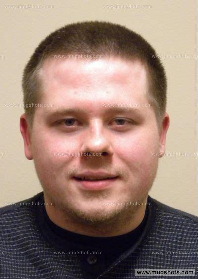 Travis County Criminal Search By Defendant Travis A Jochum Mugshot Travis A Jochum Arrest Eau County Wi Booked For