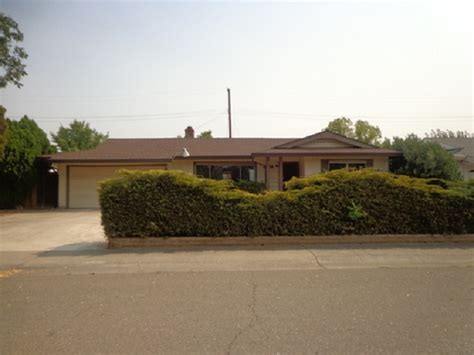 10824 ballantrae way rancho cordova ca 95670 foreclosed
