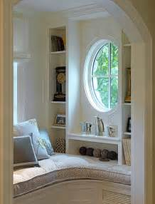 reading nook a little shelf of heaven reading nook inspiration