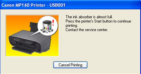 reset mp198 ink absorber full cara resetter canon mp198 error e8 maro river mereset