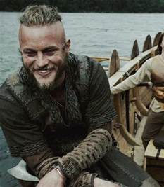 why did ragnar cut his hair vikings best 25 travis fimmel ideas on pinterest ragnar