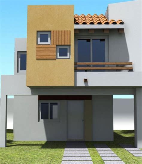 casas en venta en plona casas en venta somo la mejor opci 243 n para comprar tu