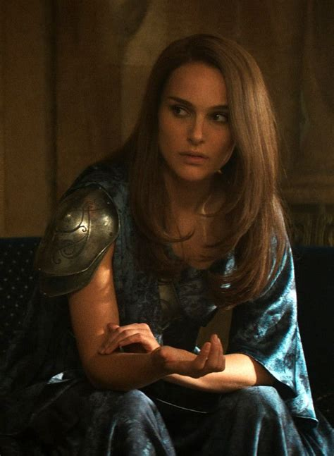 thor movie queen 60 best natalie images on pinterest good looking women