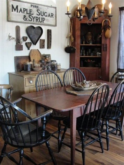 decorating dining rooms images  pinterest dining rooms kitchens  country