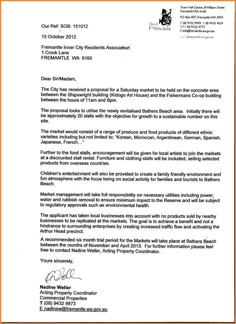 sle cover letter for team leader position sle cover letter for cleaning 28 images cleaning