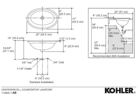 rough in measurements for bathroom sink bathroom sink rough in dimensions http wwwkitchenlavcom