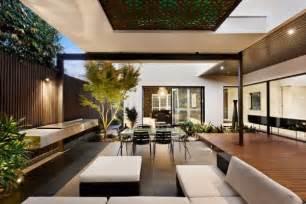 indoor outdoor house 19 inspiring seamless indoor outdoor transitions in modern design