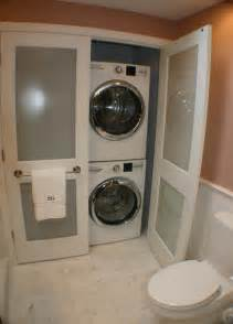 Bathroom Laundry Room Ideas by 23 Small Bathroom Laundry Room Combo Interior And Layout