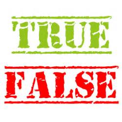 True or false trivia quiz android apps on google play