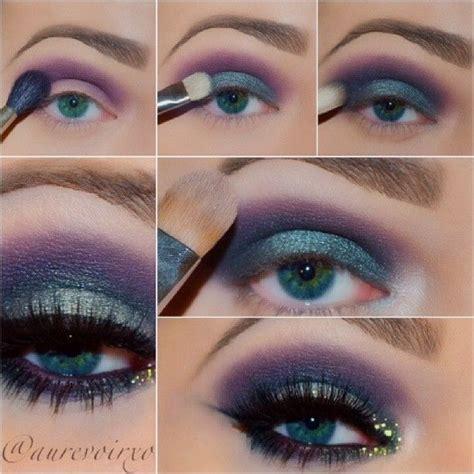 eyeshadow tutorial with primer aurevoirxo mac indulge eye tutorial primed eyes with