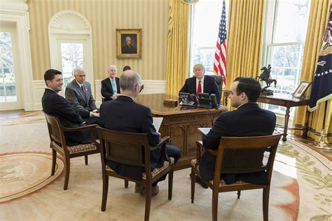 trump in oval office oval office wikipedia