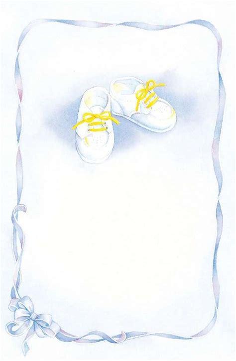tarjetas de bautizo para nino invitaciones bautizo fotos ideas para imprimir foto 14 invitaciones bautizo fotos ideas para imprimir foto 14 17 ella hoy