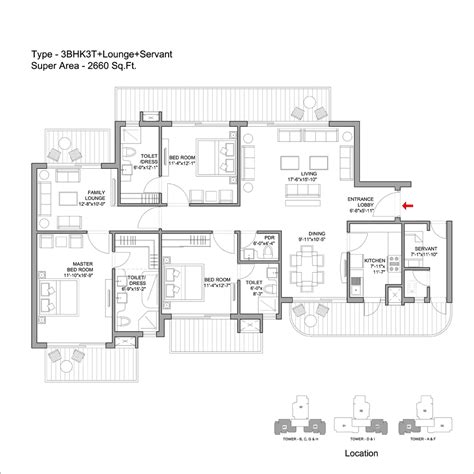 southbank floor plan southbank grand floor plans floor plan 2017 hpc for wall street cloud amp data level 85 7