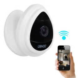 Small Nanny Cameras For Home Security Mini Ip Uokoo 1280x720p Home Surveillance