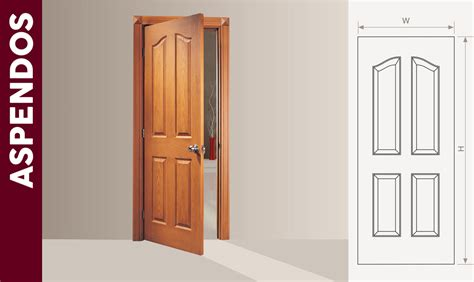 Cheap Interior Wood Doors Wooden Interior Doors At Price 15 Exporting And Suppling Last Fifty Years