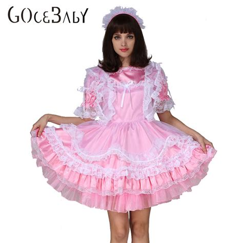 sissy baby sissy baby dress promotion shop for promotional sissy baby