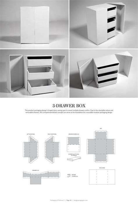 1000 ideas about package design box on pinterest
