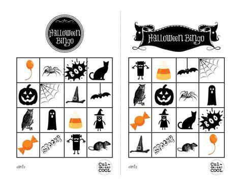 free printable preschool halloween activities 12 coolest halloween school party games