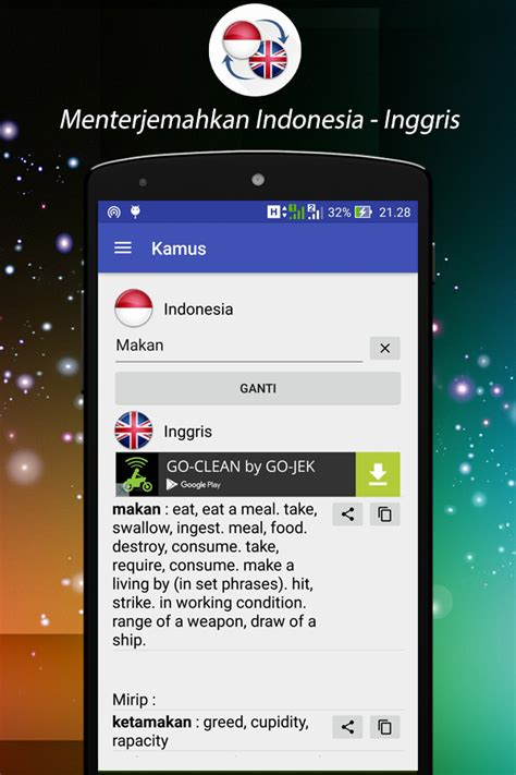 download idm full version bahasa indonesia free download aplikasi kamus bahasa inggris indonesia