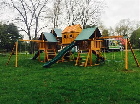 swing set meaning 17 best images about swing set installations on pinterest