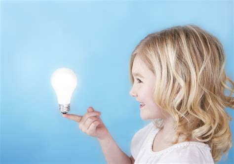 Learn Light by Learn The Light Bulb A Way To Teach About