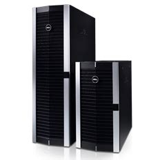 Rack Infrastructure by Trinet Prima Solusi