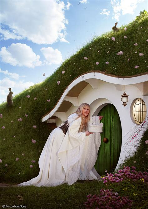 buy hobbit house the hobbit house by maliciarosenoire on deviantart