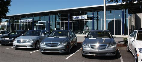 Mercedes Dealership In Nc by Leith Mercedes Dealer In Raleigh Cary Nc Raleigh