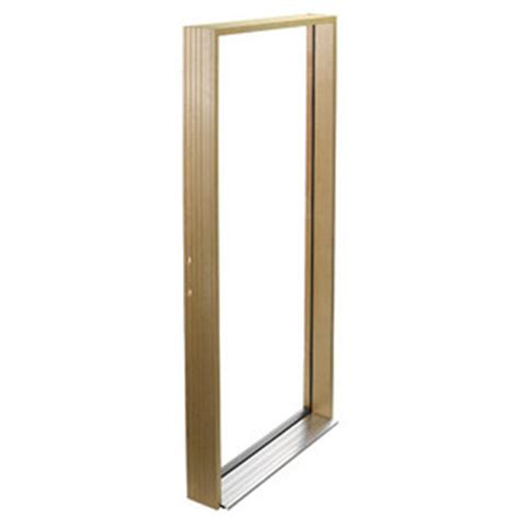 Hardwood Door Frames Exterior Architectural Fiberglass Jeld Wen Doors Windows