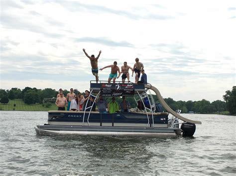 nashville party boat rentals flyboard water jetpack rentals nashville tn about