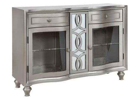 Dining Room Buffet Servers buffet amp servers dining room furniture the roomplace