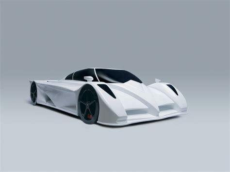 3 in 1 lm beck lm sports car the car club
